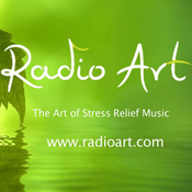RadioArt: Meditation