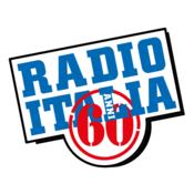Radio Italia Anni 60 Sardegna