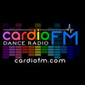 Cardio FM