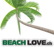 Beachlove Radio