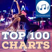 100 Charts MusikMixer