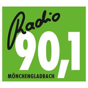Radio 90 1 mönchengladbach