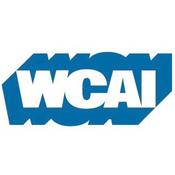 WNAN - Cape and Islands NPR Station 91.1 FM