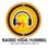 Radio Vida Yumbel