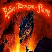Radio-Dragon-Flame