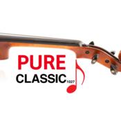 Pure Classic 1027