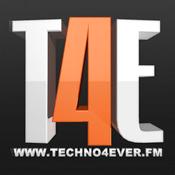 TECHNO4EVER.FM Club