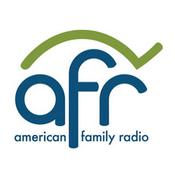 KAYC - American Family Radio 91.1 FM