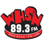 WHSN - Bangor's Rock Alternative 89.3 FM