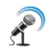 Radio Mamelon 1 | Escuchar la radio en directo