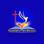 Suvarthamaanam Online Radio
