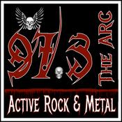 97.3 The ARC - Extreme Radio... Rocked & Loaded!
