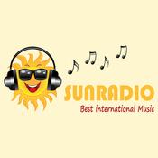 Sunradio