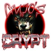 Cujo\'s Crypt Radio Live