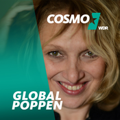 COSMO Global Poppen