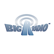 BigR - Country Mix