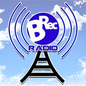 Blutonium Radio