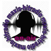 Maxis-Hitradio