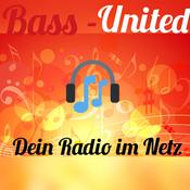 Bass United