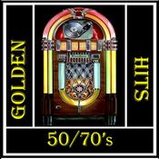 Golden 50/70s Hits