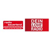 Radio Sauerland - Dein Love Radio