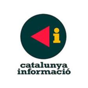 Catalunya Informació | Escuchar la radio en directo