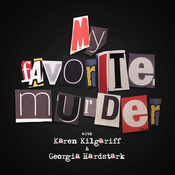 My Favorite Murder