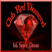 Club-Red-Diamond