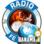Radio de Fe Panamá