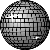 USA Dance Mix