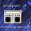 Musikradio 2