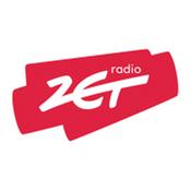 Radio ZET Hot