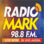 RADIO MARK COLOMBIA 98.8 FM