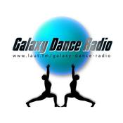 galaxy-dance-radio