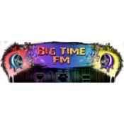 Big Time FM!