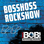 RADIO BOB! BossHoss Rockshow