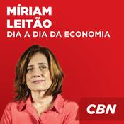 Dia a Dia da Economia - Míriam Leitão