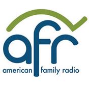 WMCQ - American Family Radio 91.7 FM