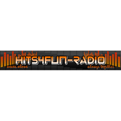 Hits4Fun-Radio