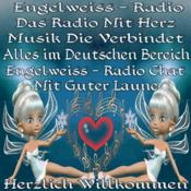 Engelweiss Radio