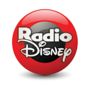 Radio Disney Costa Rica