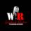 Wakala Radio
