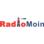 RADIO MOIN