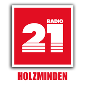 RADIO 21 - Holzminden