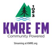 KMRE FM