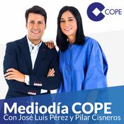 COPE - Mediodía