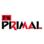 PRIMAL FM