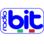 RadioBit Italia