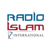 Radio Islam International