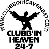 Clubbin Heaven 247